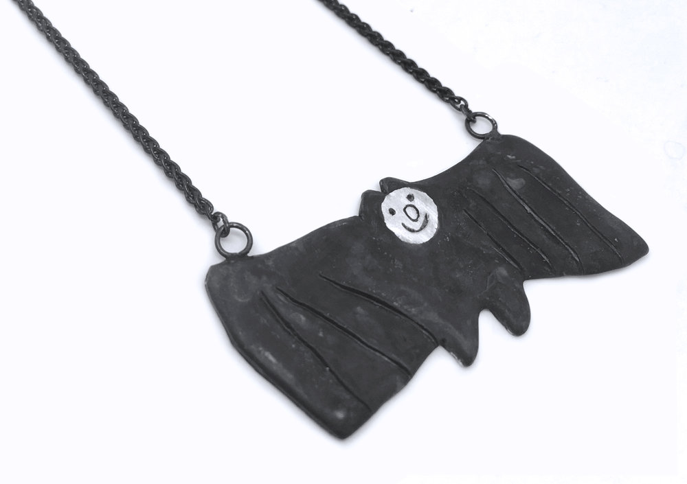 blackbatnecklace.jpg