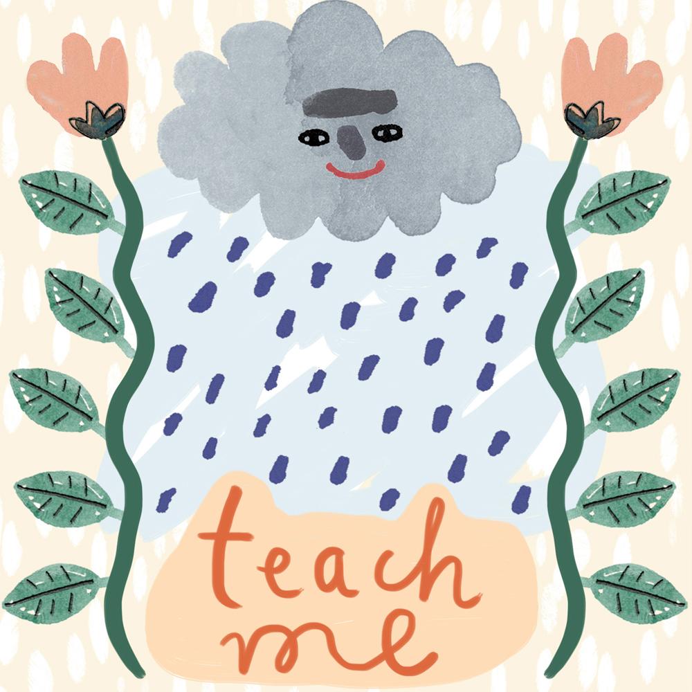 teachmepiccy.jpg