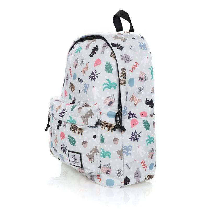 backpack-min-pin-winter-1.jpg
