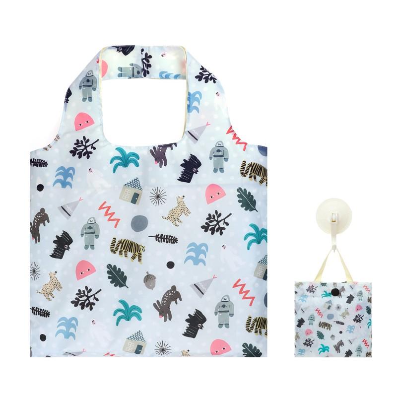 shopping-bag-min-pin-design-2.jpg