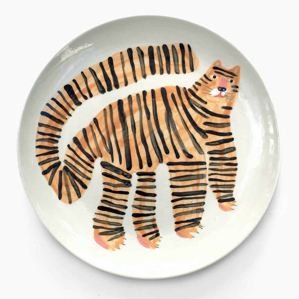 tigerplatesm copy.jpg