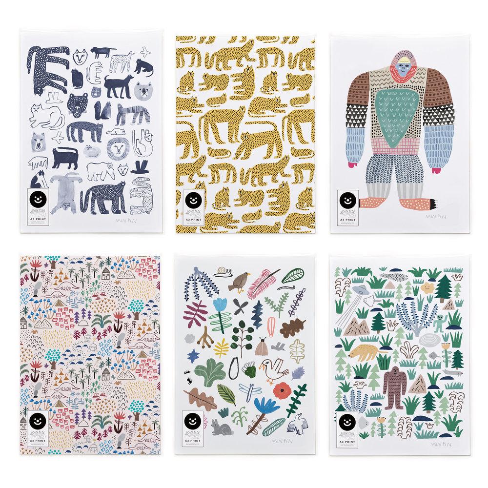 sd-prints.jpg