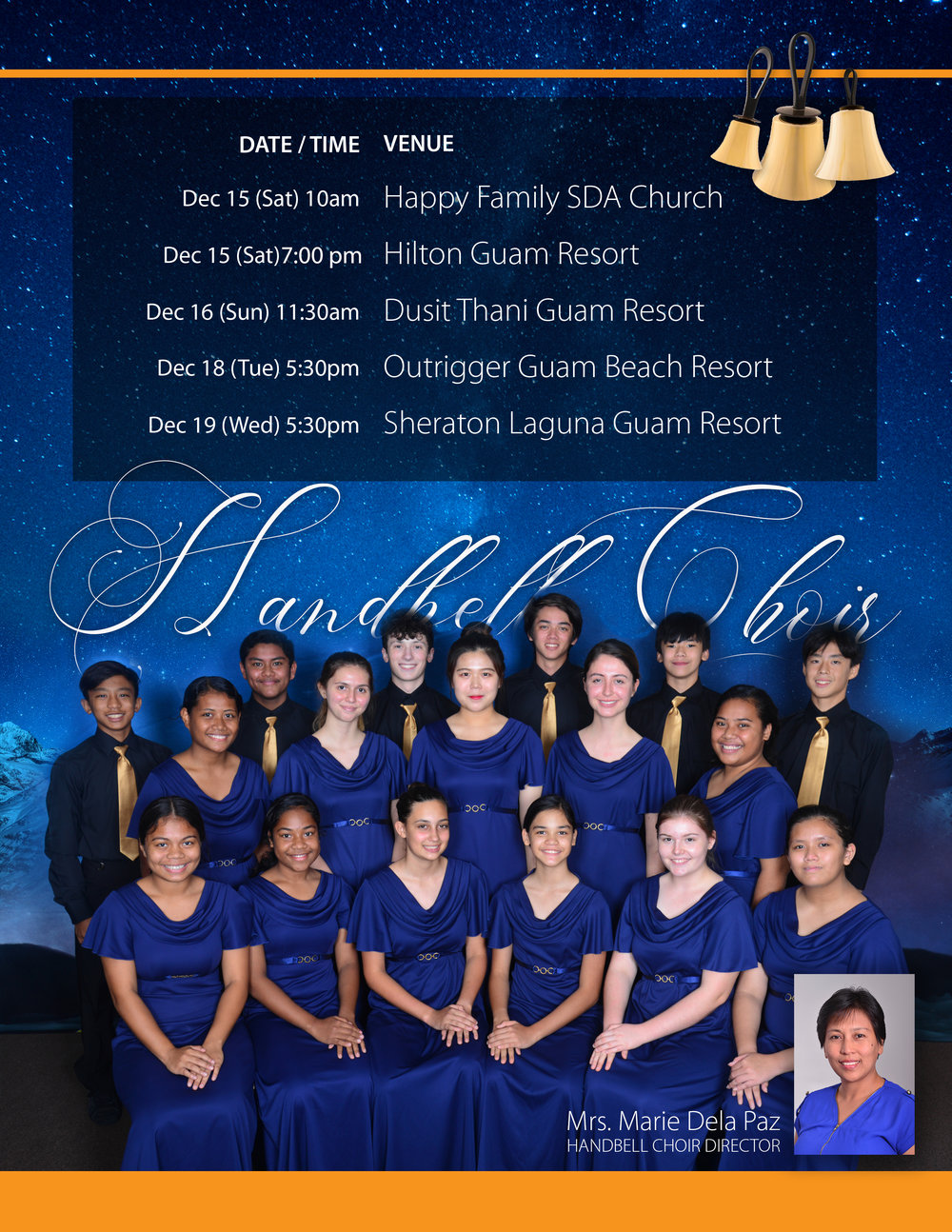 2018 GAA Handbell Choir.jpg