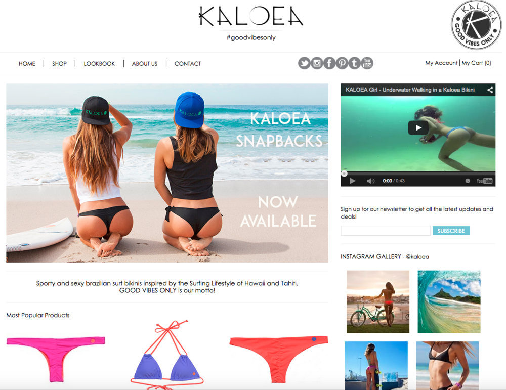 Kaloea website.png
