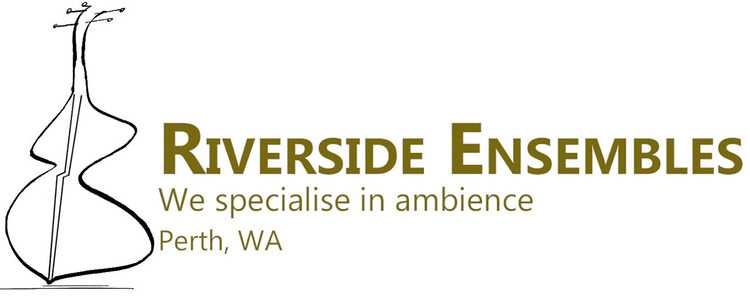 Riverside Ensembles