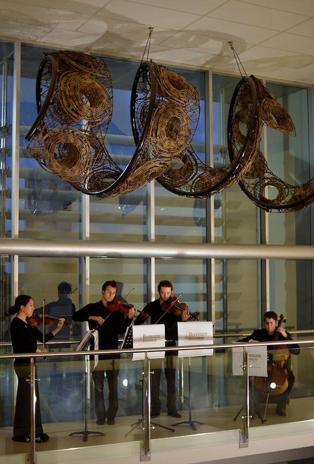 Hire String Quartet Perth www.RiversideEnsembles.com.au RKCC1.JPG