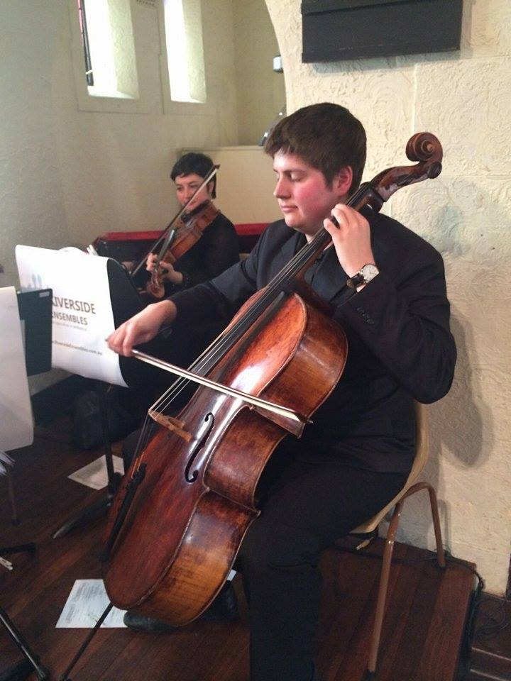Marly and Mark 6 Hire String Quartet Perth www.RiversideEnsembles.com.au.jpg