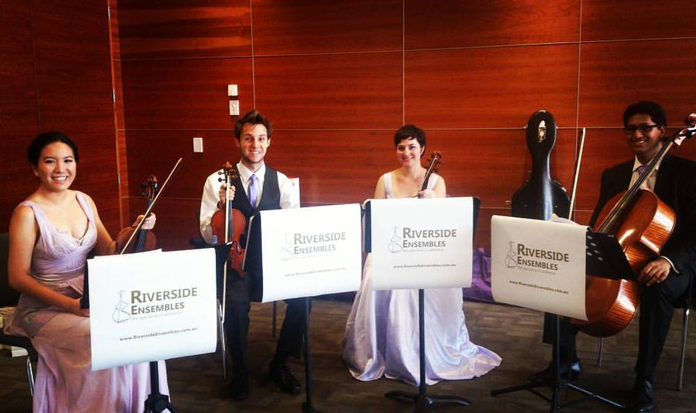 Inspirational Teens 1 Hire String Quartet Perth www.RiversideEnsembles.com.au.jpg