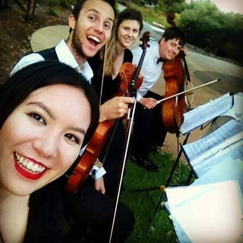 Ryan and Rosie Proposal 2 Hire Harpist String Quartet Wedding Music Perth www.RiversideEnsembles.com.au.jpg