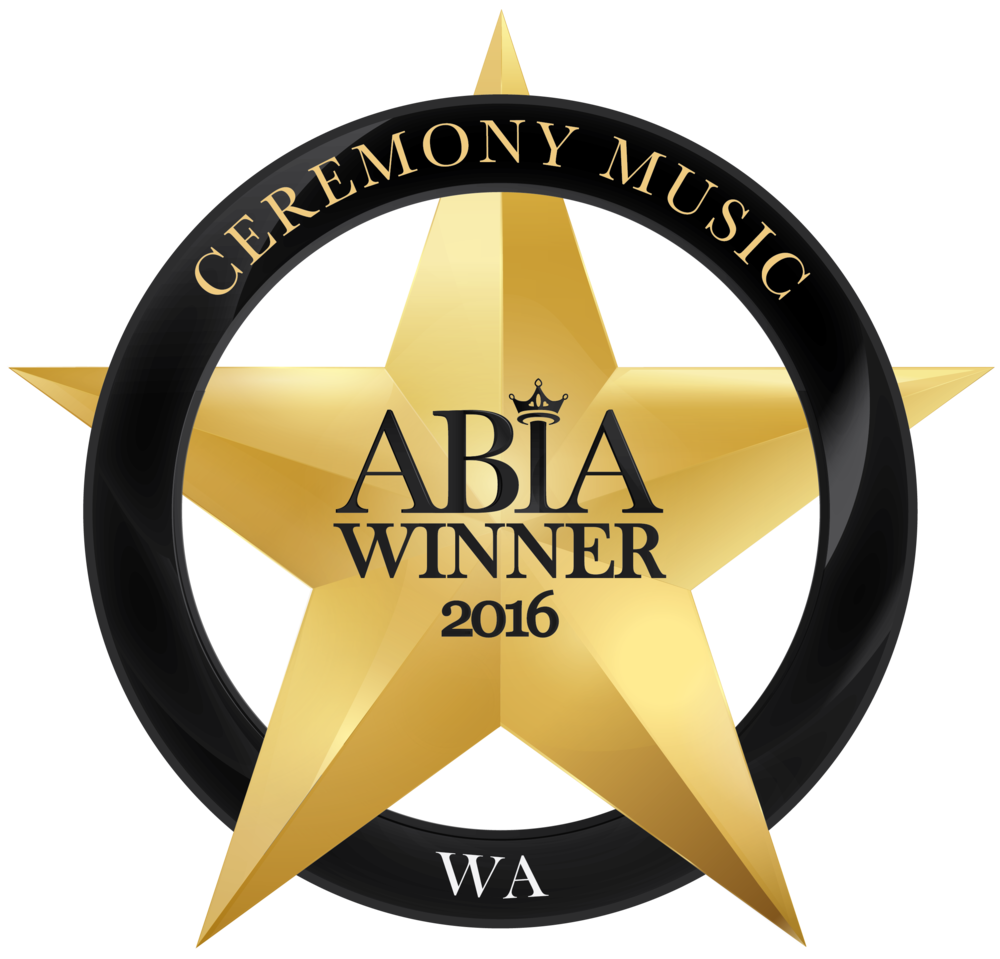 2017-abia-logo-CeremonyMusic_WINNER Riverside Ensembles.png