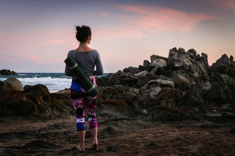Jessica Dewar Yoga 2016.jpg
