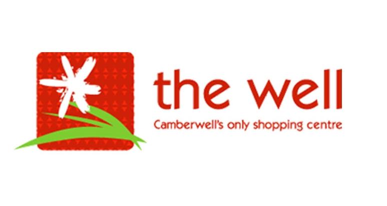 thewell-camberwell.jpg