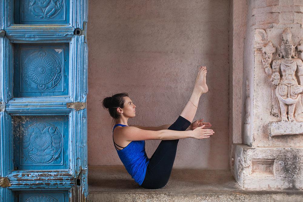 Beginners Yoga Course_Jessica Dewar Yoga.jpg