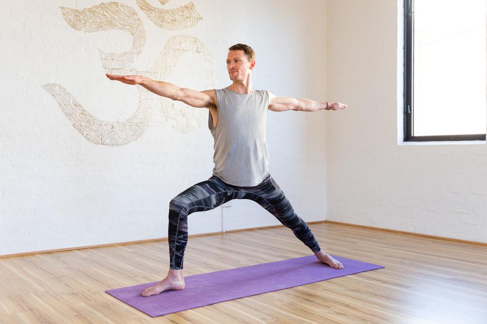 Jessica Dewar Yoga_Shawn Ashkanasy (2)