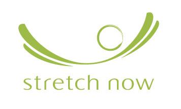 logo-stretch-now-new.jpg