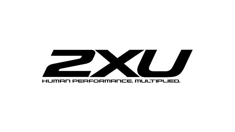 2xu-logo.jpg