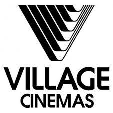 village cinemas.jpg