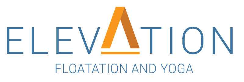 Elevation_Flotation_and_Yoga_B66.png