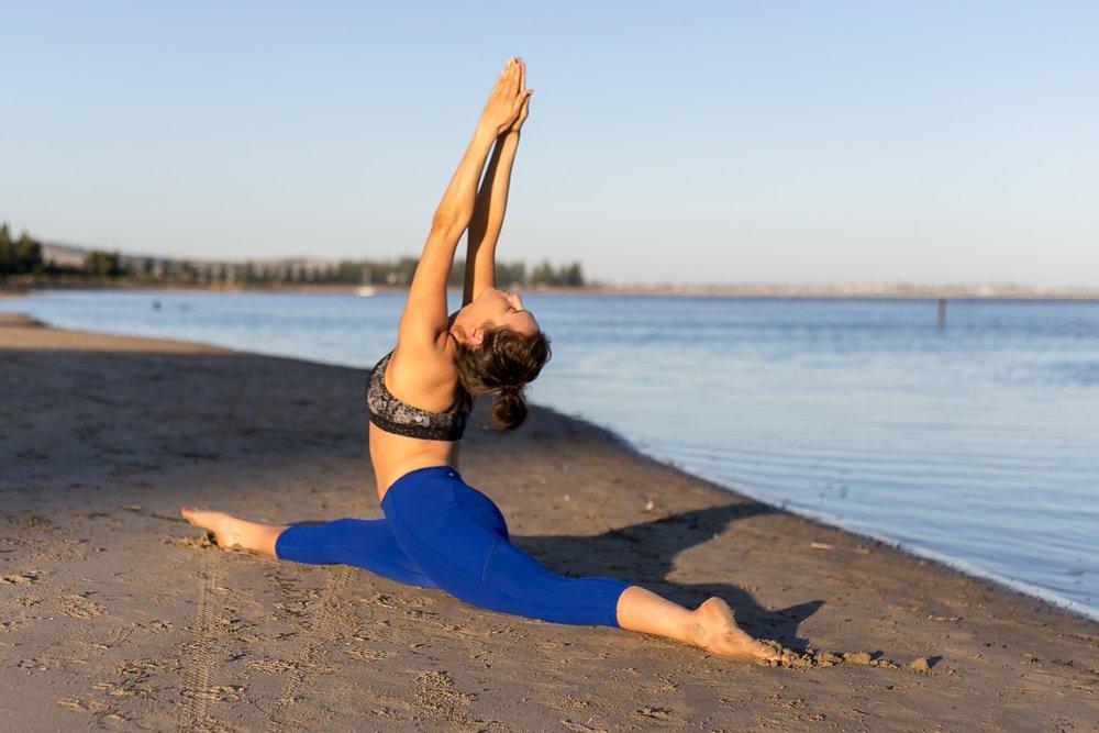 Jessica Dewar Yoga_Hanumanasana_Splits.jpg