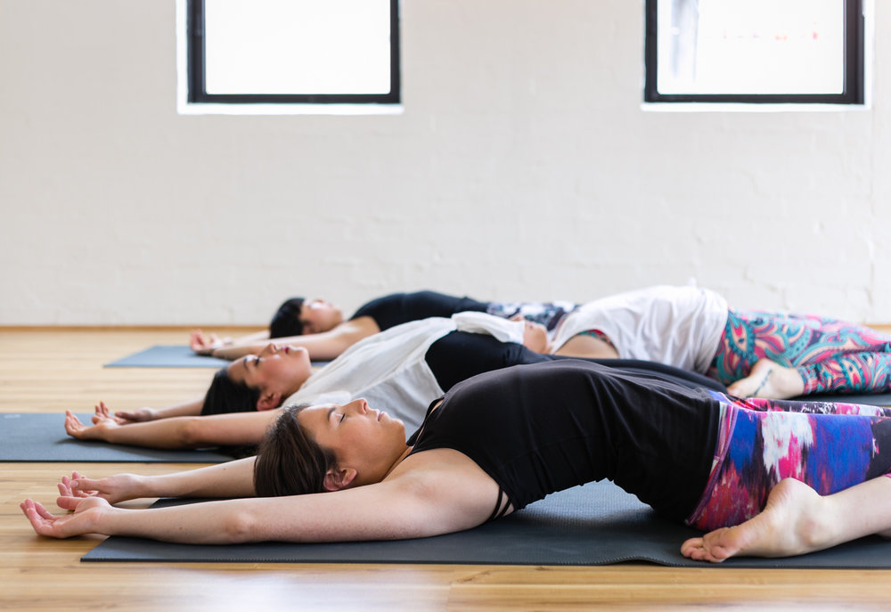 Jessica Dewar Yoga_Supta Virasana.jpg
