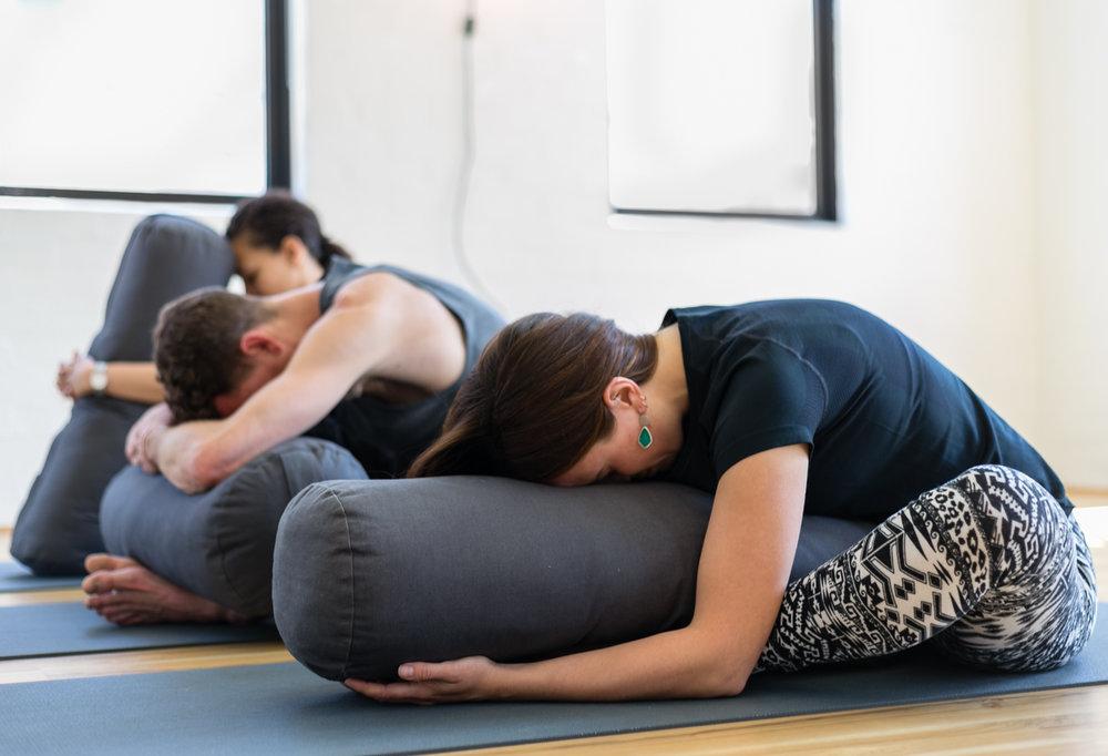 Jessica Dewar Yoga_Restorative Yoga Pose.jpg