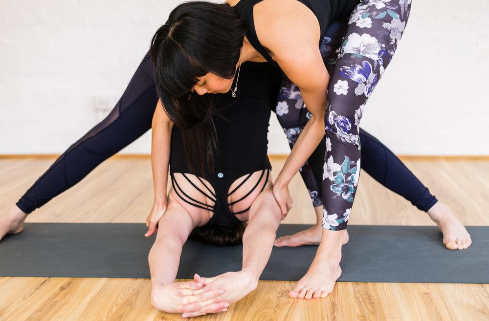 Jessica Dewar Yoga_Prasarita Padottanasana C.jpg