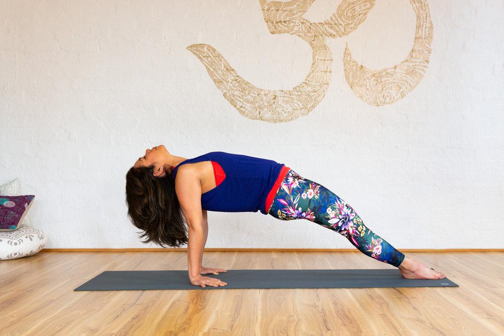 Irene 1_Jessica Dewar Yoga.jpg