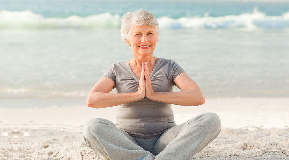 Yoga-For-Seniors-1.jpg