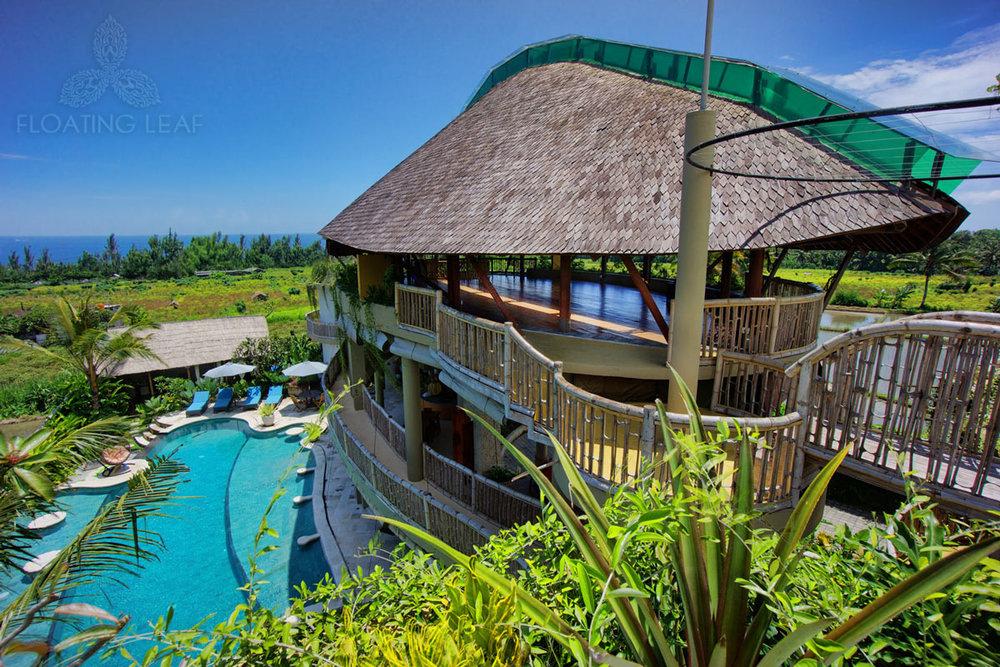 ocean-Hotel-TripAdvisor-1200.jpg
