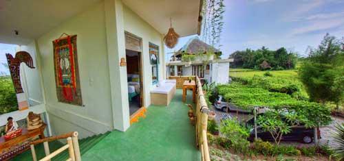 Garden-room-OCEAN-view.jpg