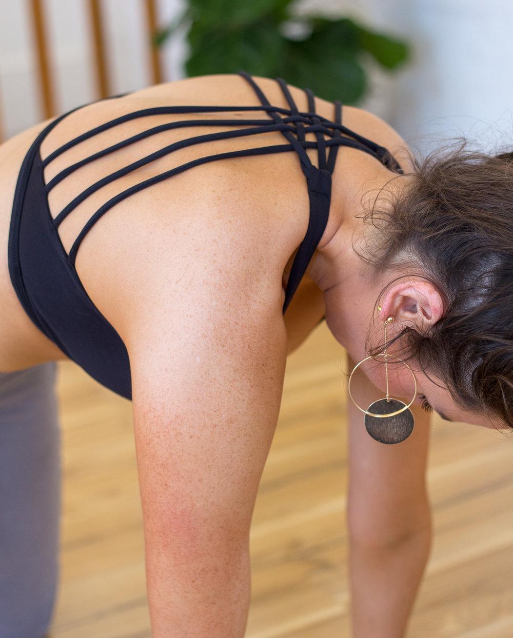Jessica Dewar Yoga_Gratitude.jpg