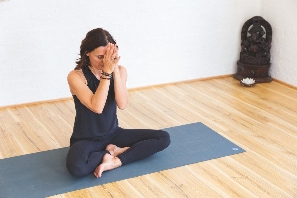 Sarah Machado_Jessica Dewar Yoga.jpg
