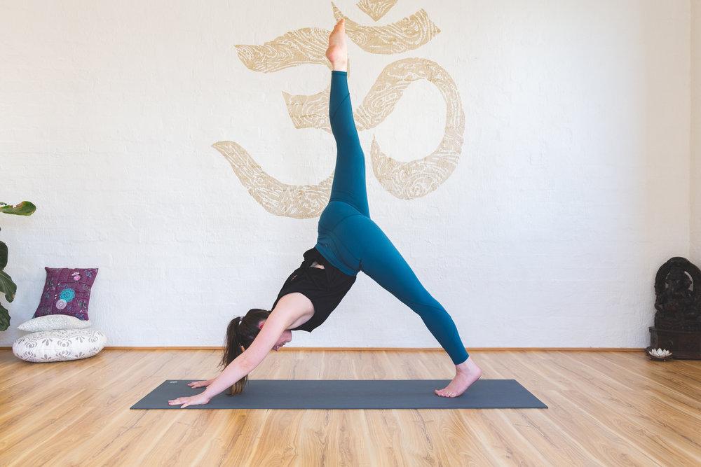 Michaela McCaw_Jessica Dewar Yoga.jpg