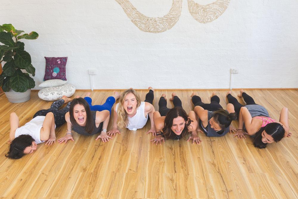 Jessica Dewar Yoga_Pay As You Feel Studio.jpg