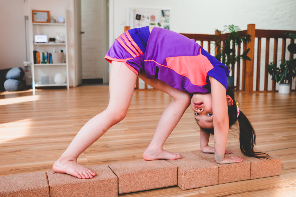Jessica Dewar Yoga_Kids Yoga Program 2019.jpg