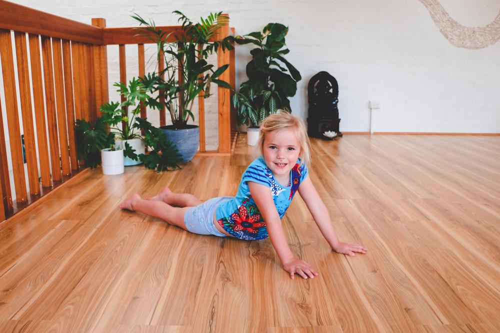 Jessica Dewar Yoga_Kids Yoga Program 1.jpg