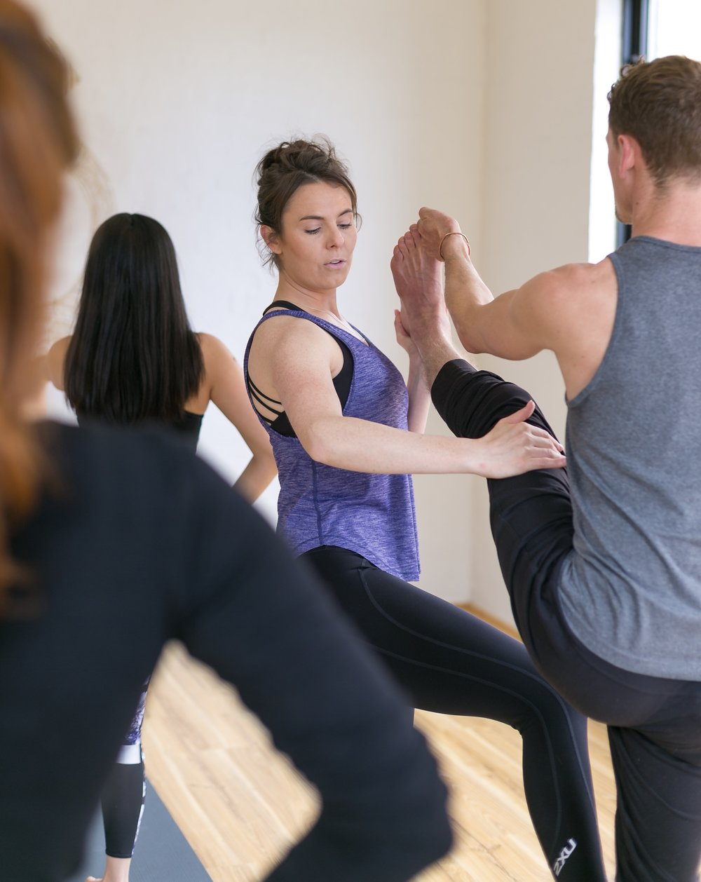 Jessica Dewar Yoga_Utthita Hasta Padangustasana.jpg