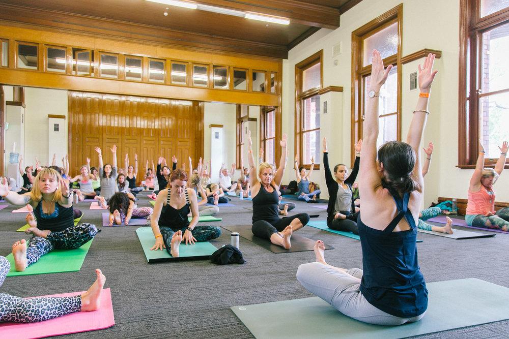 Jessica Dewar Yoga_Evolve Yoga Festival 1.jpg