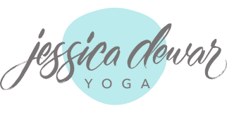 Power Yoga & Mysore Yoga Studio Melbourne: Jessica Dewar Yoga