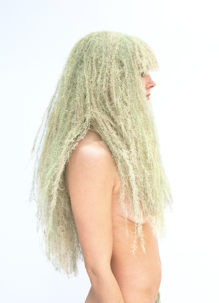 lichen-wig-profile.jpg