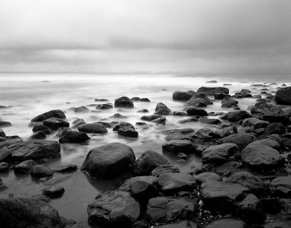 overcast-ocean-16x12.5.jpg