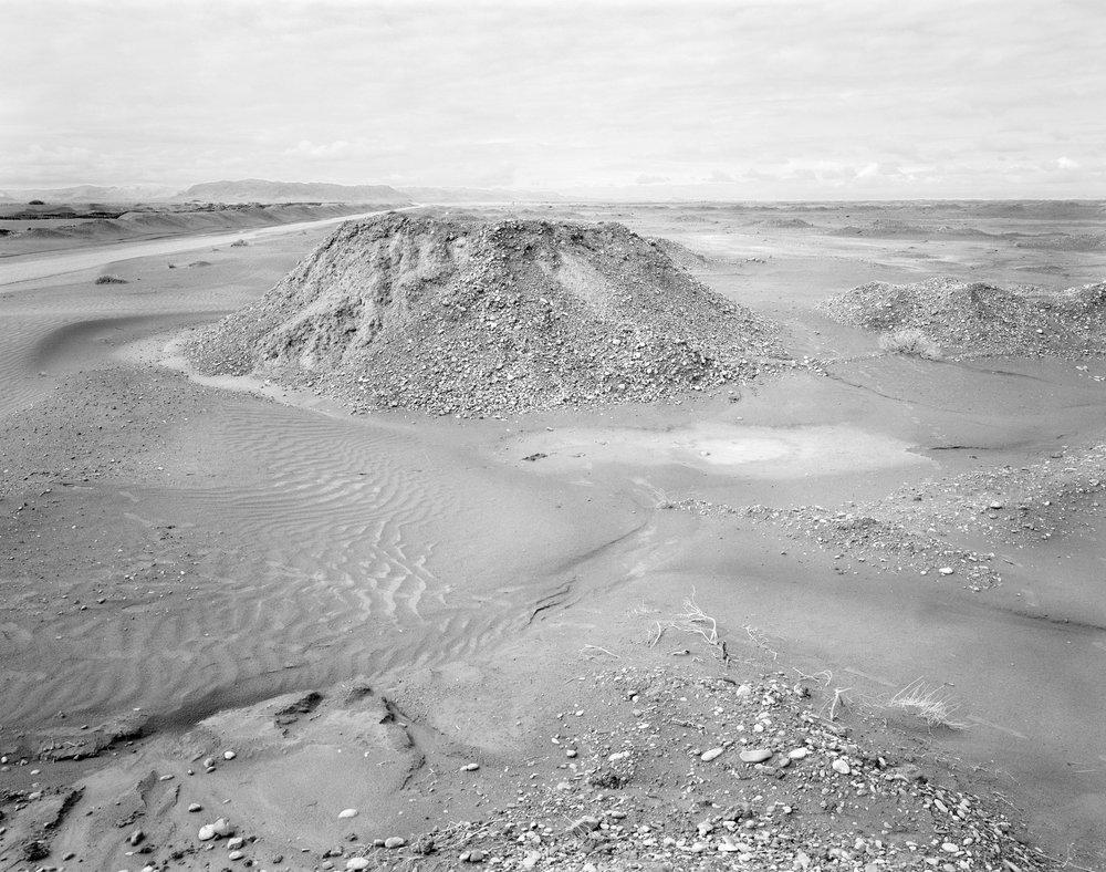 morocco-desert-small.jpg