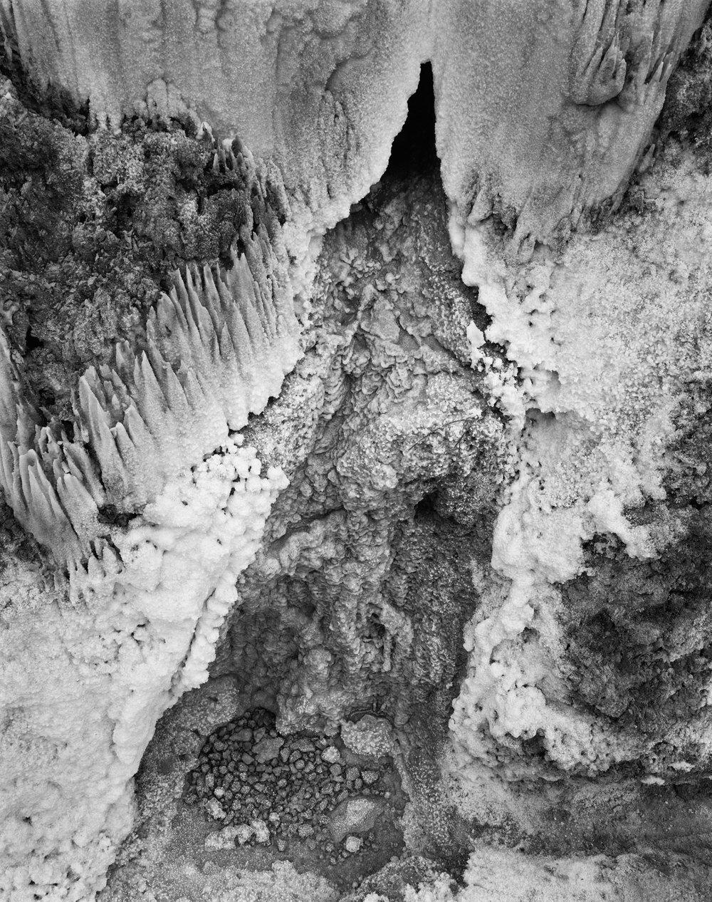 salt-waterfall.jpg