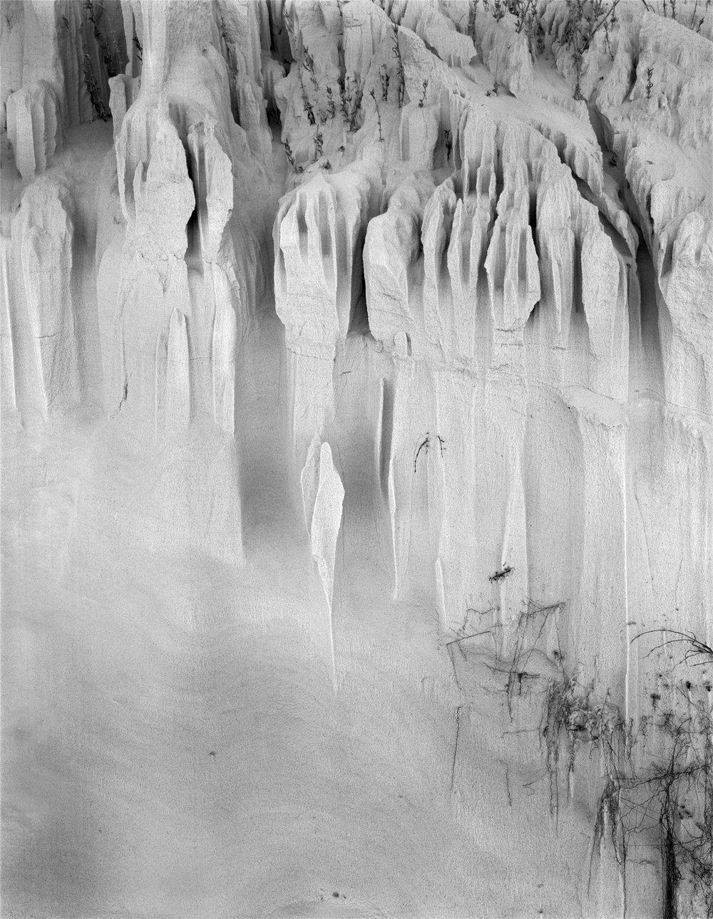 sand-crevasses--16-by-20.jpg