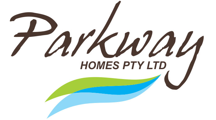 Mornington Peninsula Builders - Parkway Homes
