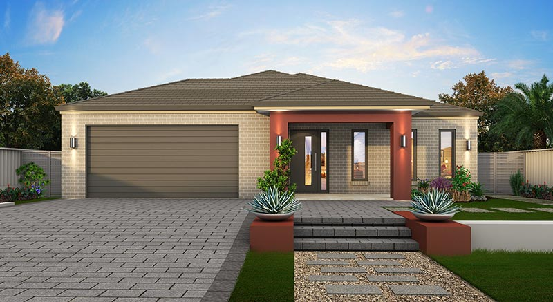 banksia-28-house-render-builders-mornington-peninsula.jpg