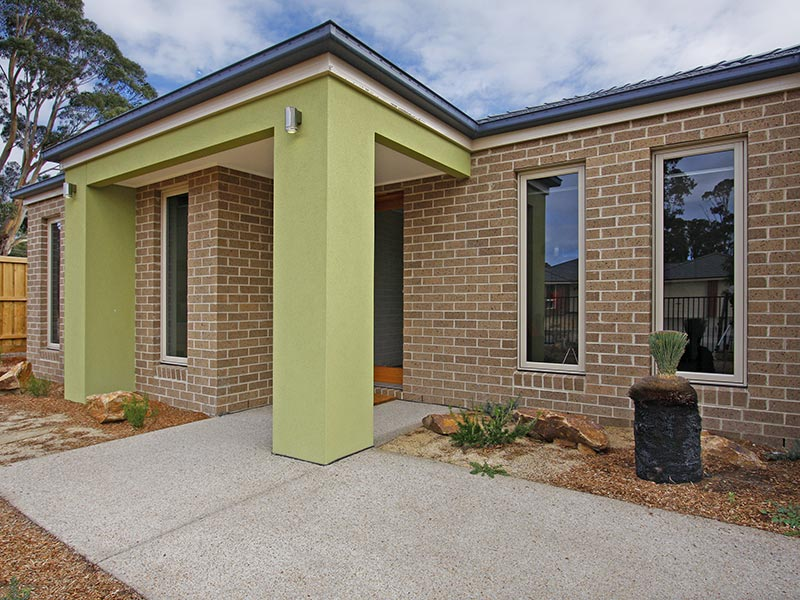 mornington-peninsula-builders-acacia-25-facade-zoom-3.jpg