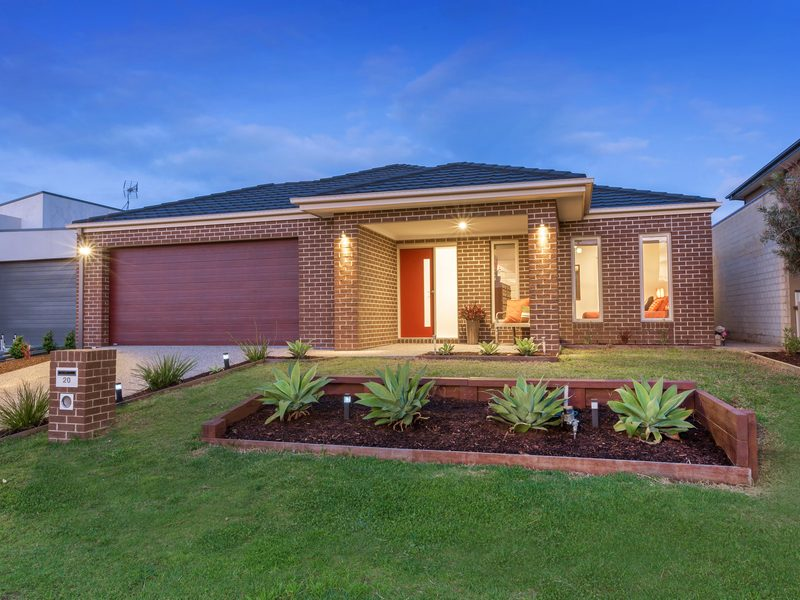 banksia-28-builders-on-the-mornington-peninsula.jpg