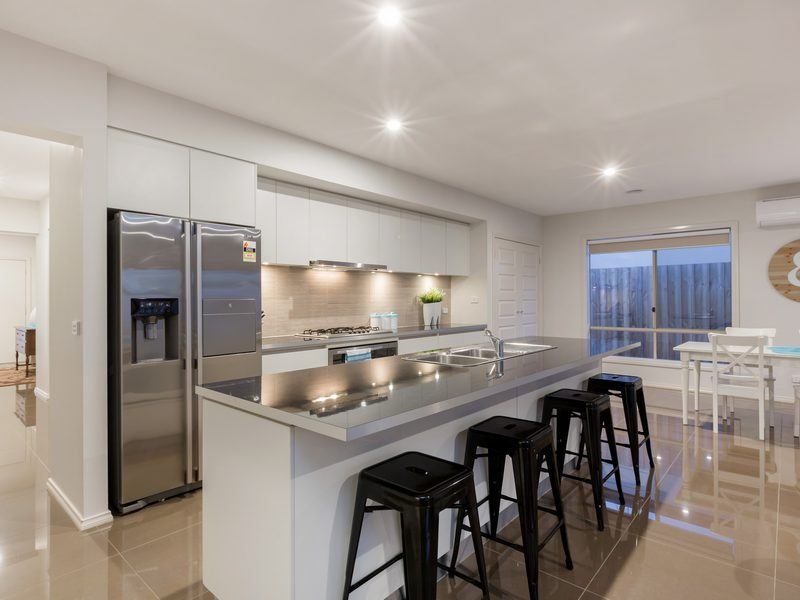 banksia-28-kitchen-mornington-peninsula-builders.jpg