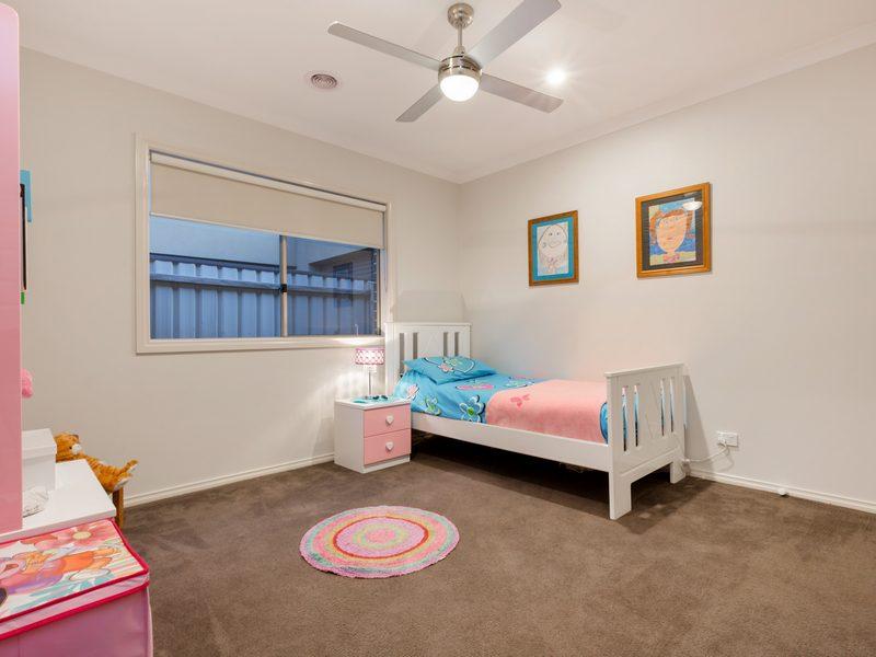 builders-mornington-peninsula-kids-bedroom-banksia-28.jpg